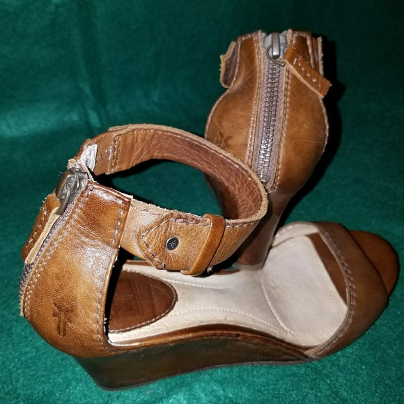 22f0d8c9be5243 Frye Shoes - FRYE